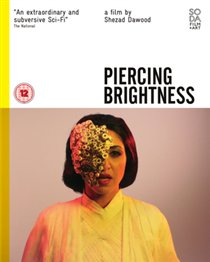 Buy Piercing Brightness