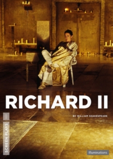 Buy Richard II
