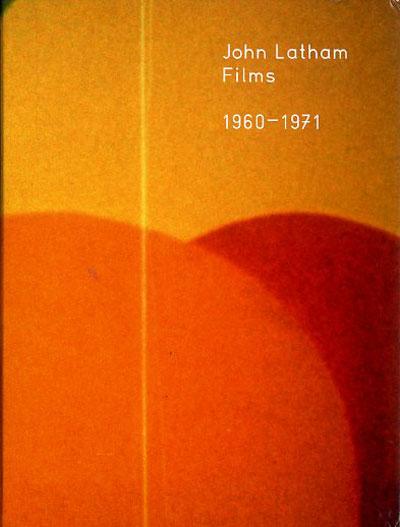 Buy Films: 1960 - 1971