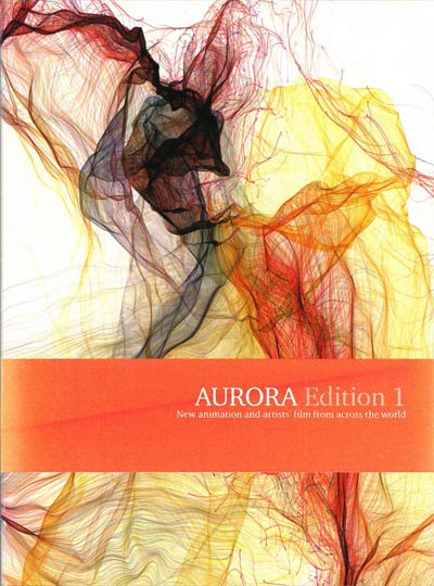 Buy Aurora: Edition 1