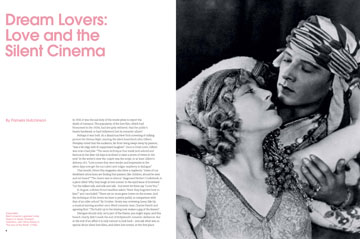 Buy Love: A BFI Compendium