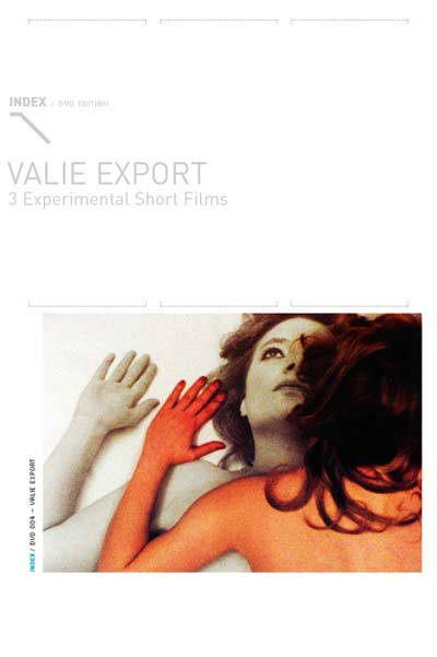 Buy 3 Experimental Short Films