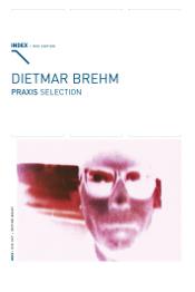 Buy Praxis Selection