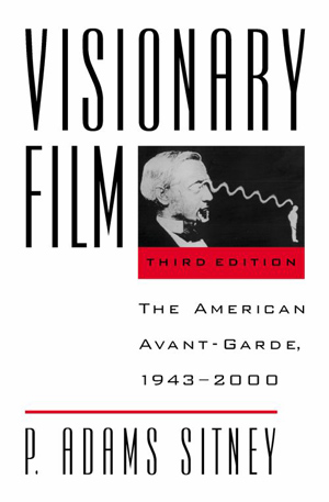Buy Visionary Film