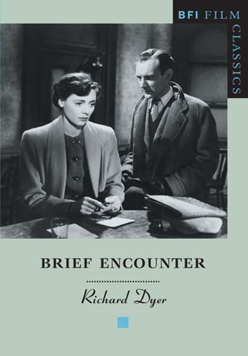 Buy Brief Encounter: BFI Film Classics