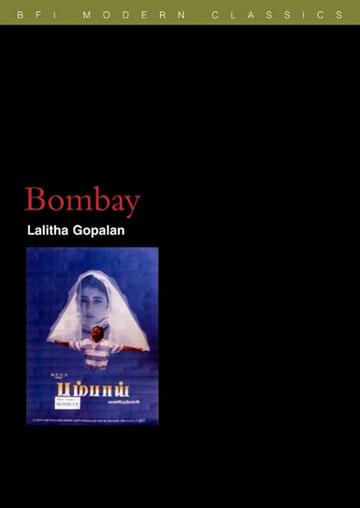 Buy Bombay: BFI Film Classics