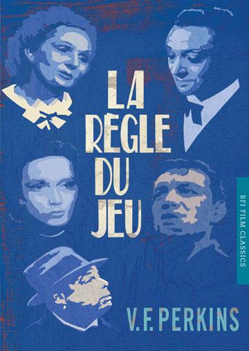 Buy La Regle du Jeu: BFI Film Classics