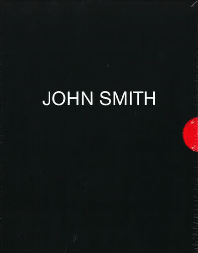 Buy John Smith Anthology
