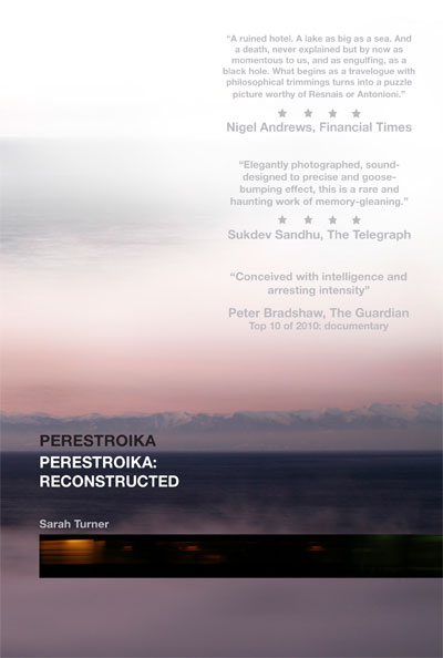 Buy Perestroika / Perestroika: Reconstructed