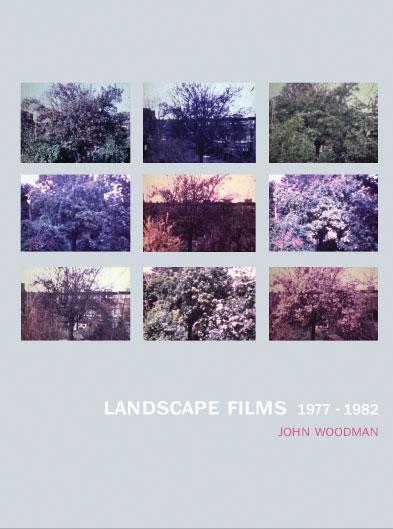 Buy Landscape Films 1977 - 1982