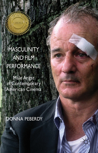 Buy Masculinity and Film Performance