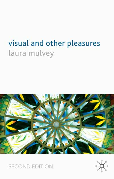 Buy Visual and Other Pleasures