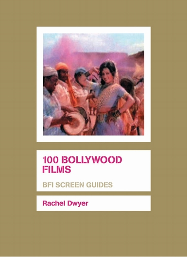 Buy 100 Bollywood Films