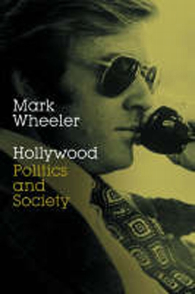 Buy Hollywood: Politics and Society