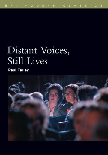 Buy Distant Voices, Still Lives: BFI Film Classics
