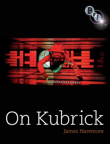 Buy On Kubrick