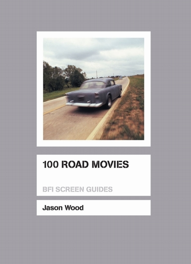 Buy 100 Road Movies