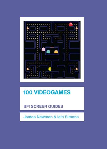 Buy 100 Videogames