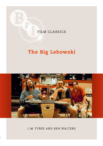 Buy The Big Lebowski: BFI Film Classics