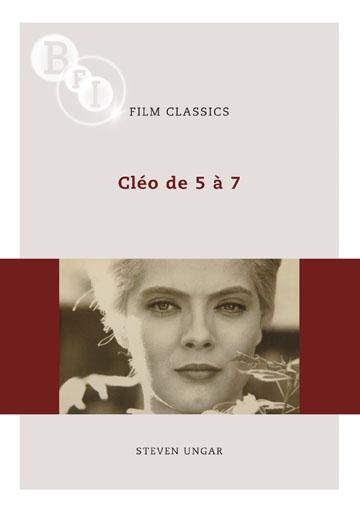 Buy Cleo de 5 a 7: BFI Film Classics