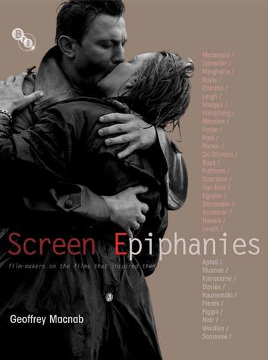 Buy Screen Epiphanies