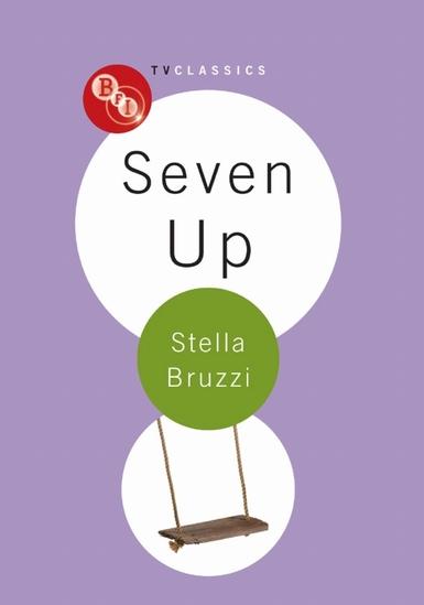 Buy Seven Up: BFI TV Classics