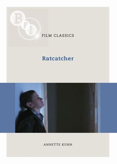 Buy Ratcatcher: BFI Film Classics