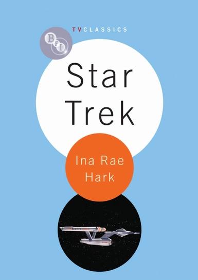 Buy Star Trek: BFI TV Classics