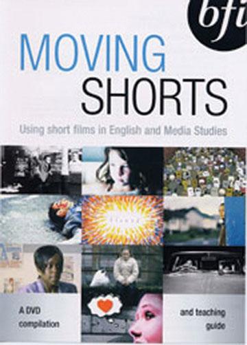 Buy Moving Shorts