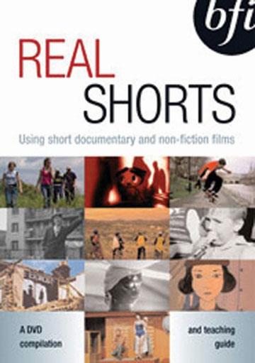 Buy Real Shorts