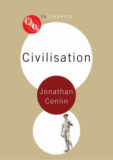 Buy Civilisation: BFI TV Classic