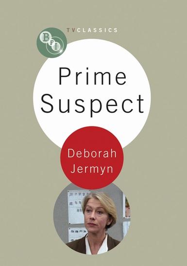 Buy Prime Suspect: BFI TV Classics