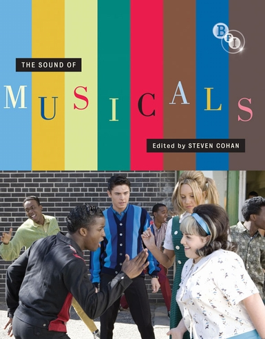 Buy The Sound of Musicals