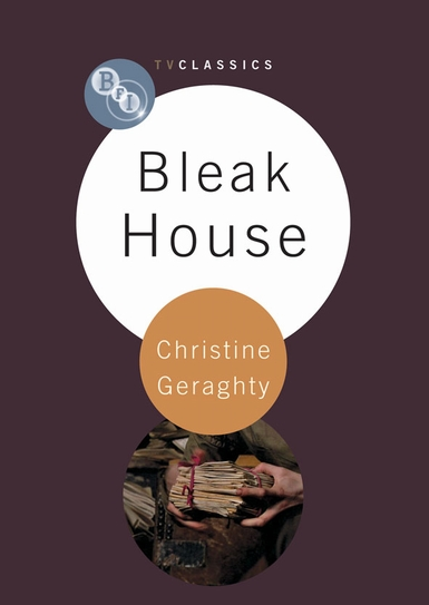 Buy Bleak House: BFI TV Classic