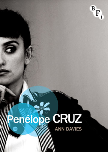 Buy Penelope Cruz