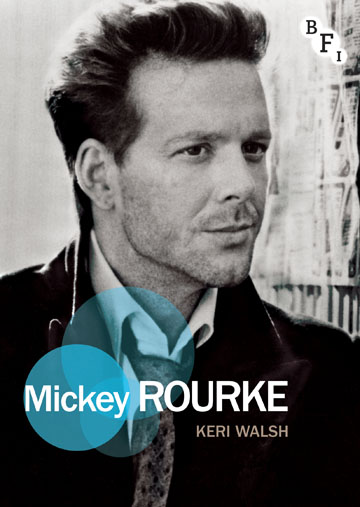 Buy Mickey Rourke