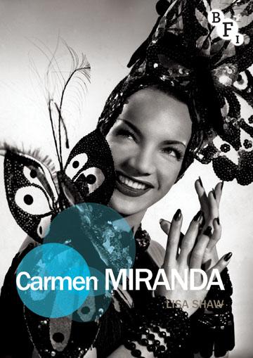 Buy Carmen Miranda