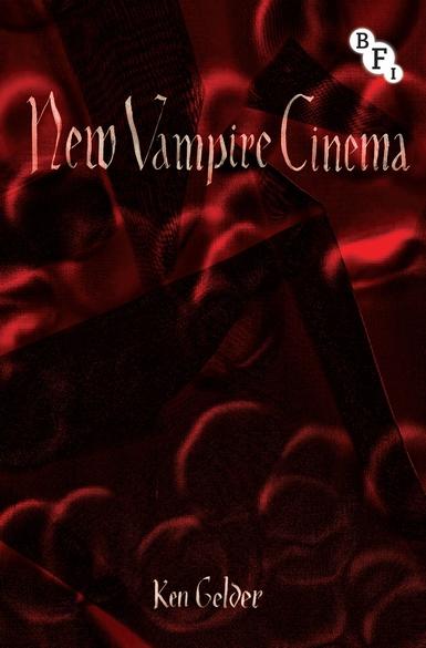 Buy New Vampire Cinema