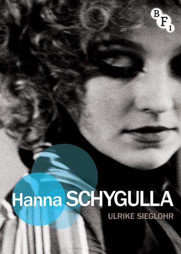 Buy Hanna Schygulla