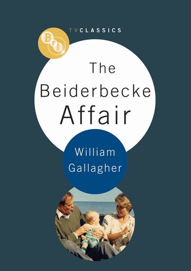 Buy Beiderbecke Affair: The: BFI TV Classic