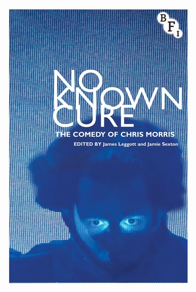 Buy No Known Cure
