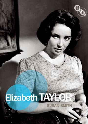 Buy Elizabeth Taylor