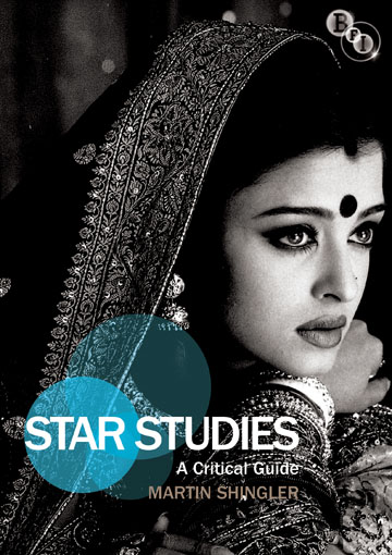 Buy Star Studies: A Critical Guide