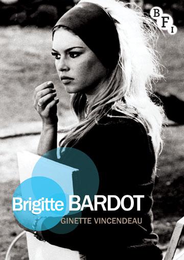 Buy Brigitte Bardot