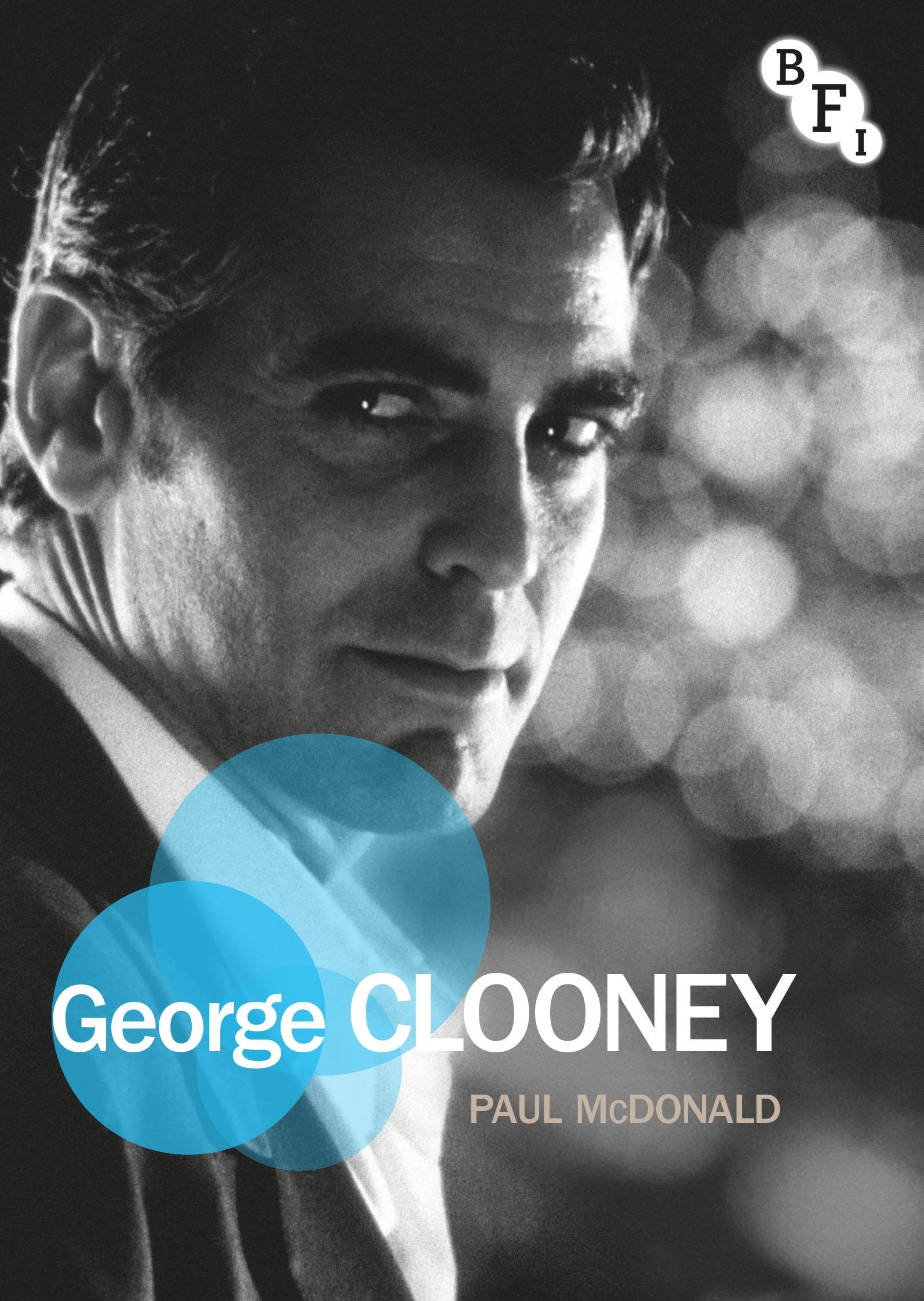 Buy George Clooney