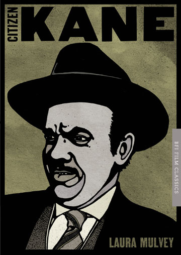Buy Citizen Kane: BFI Film Classics