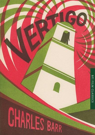 Buy Vertigo: BFI Film Classics