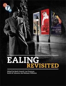 Buy Ealing Revisited