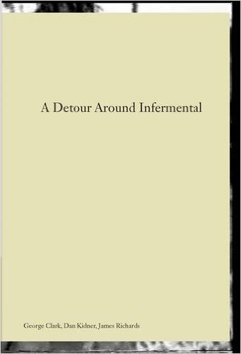 Buy A Detour Around Infermental