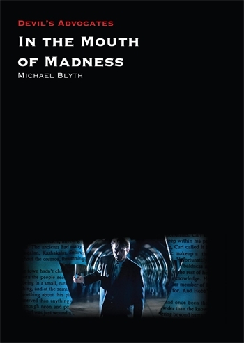 Buy In the Mouth of Madness